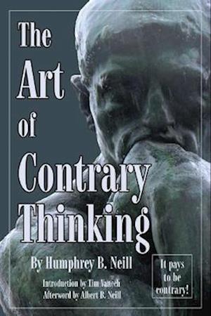 Art of Contrary Thinking