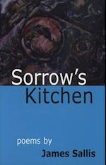 Sorrow's Kitchen