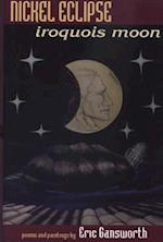 Nickel Eclipse (Native American Series)