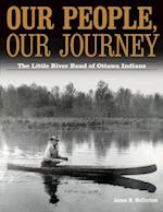 Our People, Our Journey