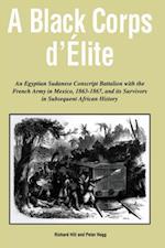 Black Corps d'Elite