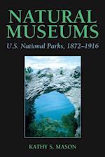 Natural Museums