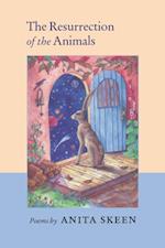 Resurrection of the Animals