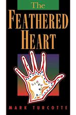 Feathered Heart (American Indian Studies)