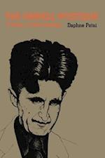 The Orwell Mystique
