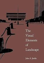 The Visual Elements Landscapes