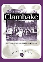 Clambake (Publications of the American Folklore Society)