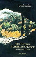 The Historic Cumberland Plateau af Russ Manning