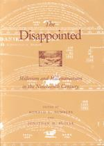 The Disappointed
