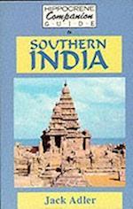 Southern India (Hippocrene Companion Guides)