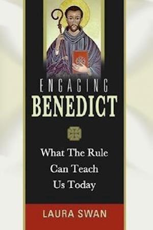 Engaging Benedict