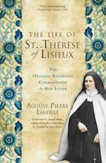 The Life of St. Therese of Lisieux