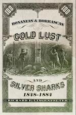 Bonanzas & Borrascas (Western Lands and Waters, nr. 26)