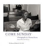 Come Sunday af Thomas Roma