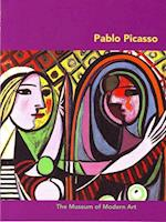 Picasso (Moma Painters) (Moma Artist Series)