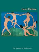Matisse  (Moma Painters) (Moma Artist Series)