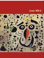 Miro  (Moma Painters) (Moma Artist Series)