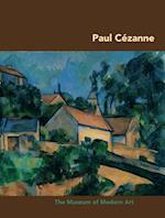 Paul Cezanne (Moma Artists Series) (Moma Artist Series)