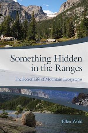 Something Hidden in the Ranges