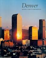 Denver af Thomas J. Noel, Stephen J. Leonard
