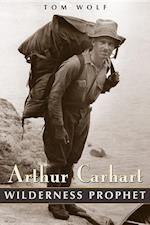 Arthur Carhart af Tom Wolf