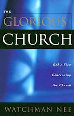 Glorious Church