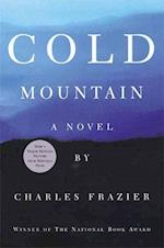 Cold Mountain af Charles Frazier