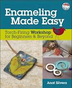 Enameling Made Easy