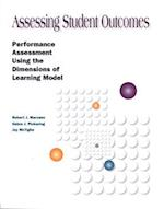 Assessing Student Outcomes