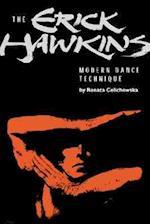 The Erick Hawkins Modern Dance Technique