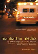 Manhattan Medics