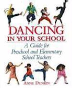 Dancing in Your School (School Physical Activity)