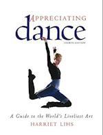 Appreciating Dance