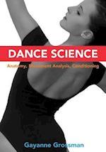 Dance Science