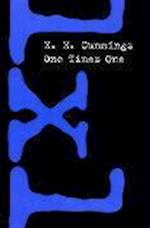 1 X 1 [One Times One]