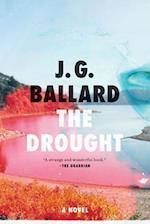 The Drought af J. G. Ballard