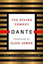 The Divine Comedy af Dante Alighieri