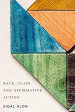 Race, Class, and Affirmative Action
