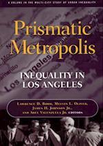 Prismatic Metropolis (Mcsui)
