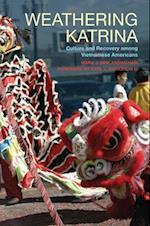 Weathering Katrina