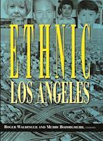 Ethnic Los Angeles af Waldinger R