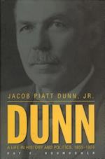 Jacob Piatt Dunn, Jr.