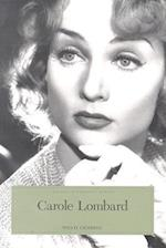 Carole Lombard (Indiana Biography Series)