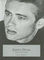 James Dean (Indiana Biography)