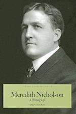 Meredith Nicholson (Indiana Biography)