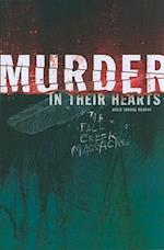 Murder in Their Hearts