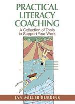 Practical Literacy Coaching