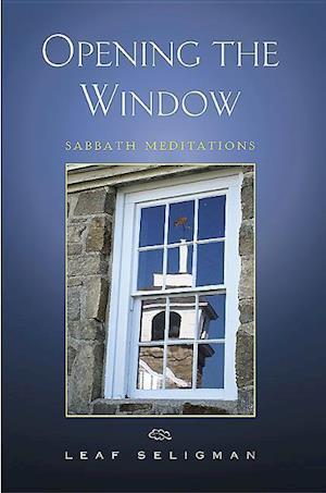 Opening the Window