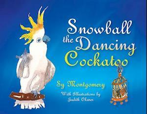 Snowball The Dancing Cockatoo