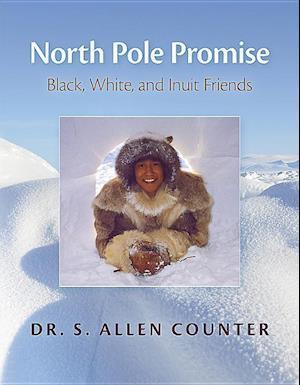 North Pole Promise